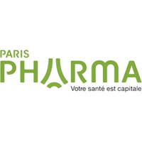 Paris Pharma en Yvelines