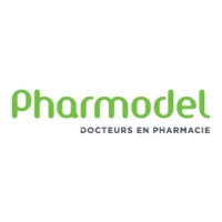 Pharmodel à Mâcon