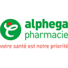 Alphega Pharmacie à Paris